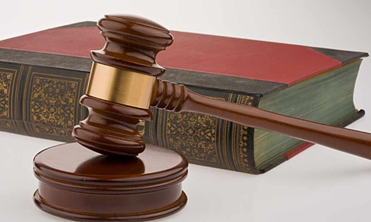 172 Kilo schwerer Kanadier erdrückt Frau - Neuer Prozess