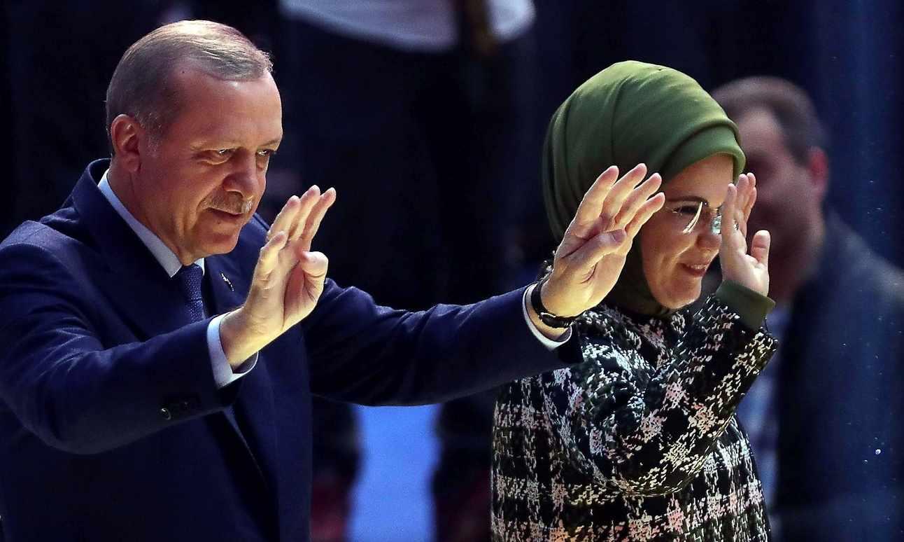 Türkei will populäre Dating-Shows im Fernsehen verbieten