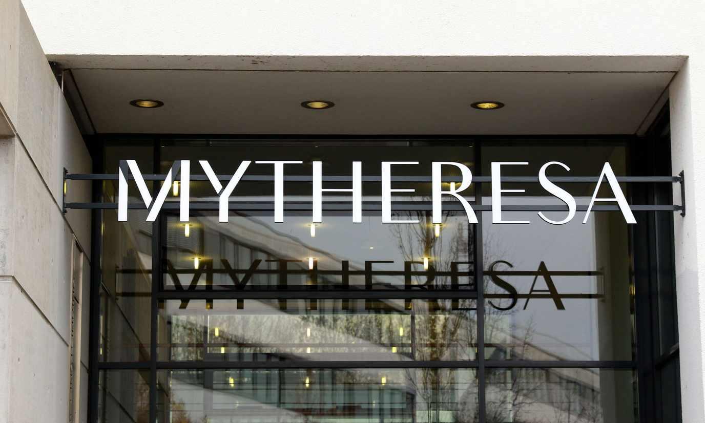 https://media.diepresse.com/images/q45/uploads_1376/6/7/a/5768826/Mytheresa-ist-ein-deutsches-E-Commerce-Unternehmen-im-Bereich-Luxusmode-mit-Sitz-in-Mnchen-Hier-Firmenzentrale-in-Asch_158166612384875_v0_l.jpg
