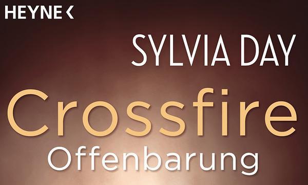 wöchentliche bücher-bestsellerliste für Österreich
