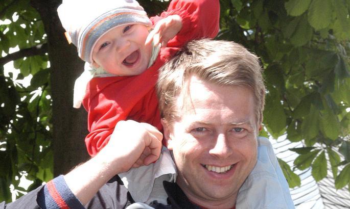 Adoption single frau osterreich