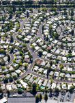 Im grünen Palo Alto ist man schnell bei 2500 Dollar Monatsmiete für eine Einzimmerwohnung.