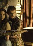 Margaery und Joffrey
