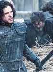 ''Game of Thrones'': Jon Snow