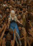 Danereys Game of Thrones Mhysa