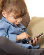 Digitale Erziehung kann in den Augen vieler Experten nicht früh genug beginnen.