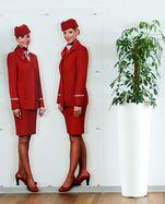 Betriebsratsgehälter auf dem Prüfstand: Die Austrian Airlines lieferten den Anlassfall.