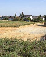 Landverbrauch Landschaftsverbauung *** Land Consumption Landscaping PUBLICATIONxINxGERxSUIxAUTxHUNx