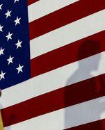 Elizabeth Warren gilt neben Joe Biden als aussichtsreichste Bewerberin um die demokratische Präsidentschaftsnominierung.