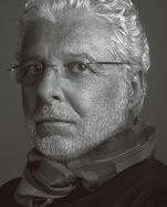 André Heller Spätes Leuchten (Made Jour Label)