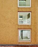 Politiker, Bauherren, Spekulanten, Architekten können nur das tun, was wir sie tun lassen. Ein Bild aus Wien.