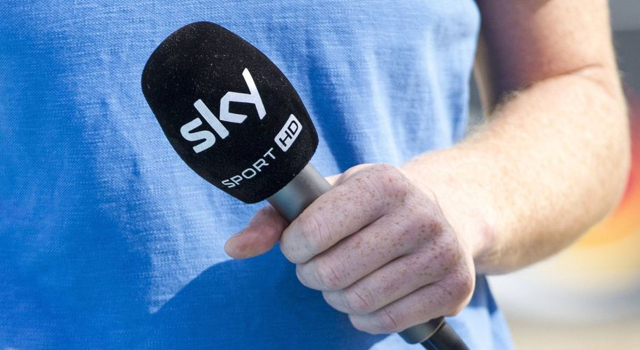 Im Streit um die Marke des TV-Anbieters Sky liegt nun ein EuGH-Urteil vor.
