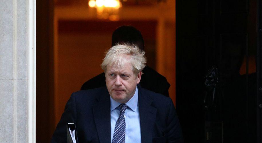 Der britische Premier, Boris Johnson, scheiterte am Samstag mit seinem Versuch, den Brexit-Deal mit der EU durch das Parlament zu peitschen.