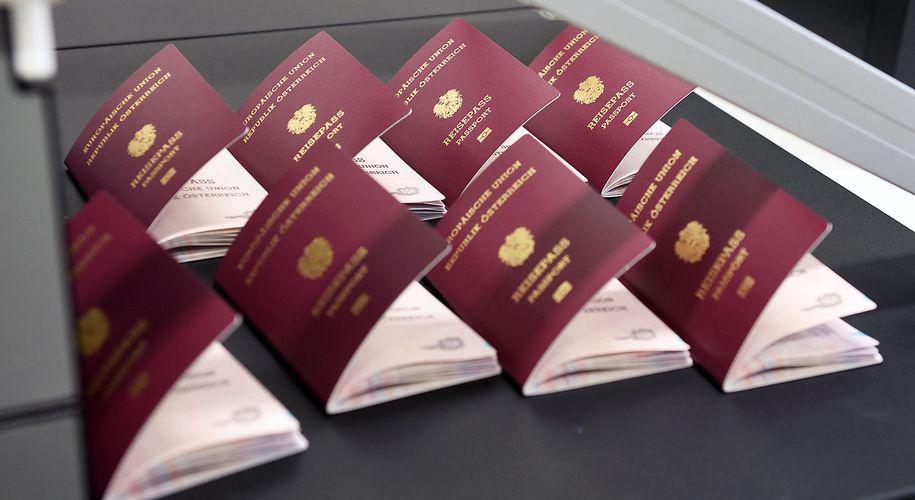 Wenn mit der Aberkennung der Staatsangehörigkeit auch ein Verlust der Unionsbürgerschaft einhergeht, muss laut Europäischem Gerichtshof die Verhältnismäßigkeit überprüft werden.