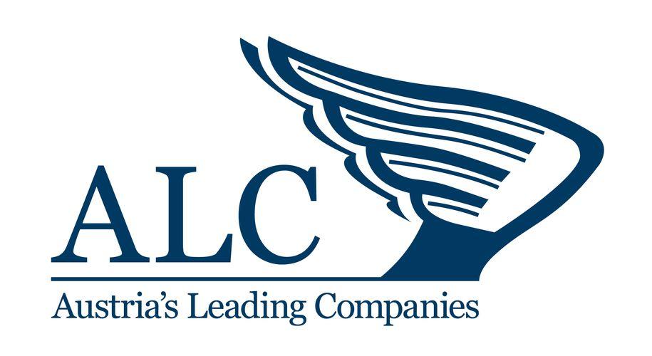 Austria's Leading Companies