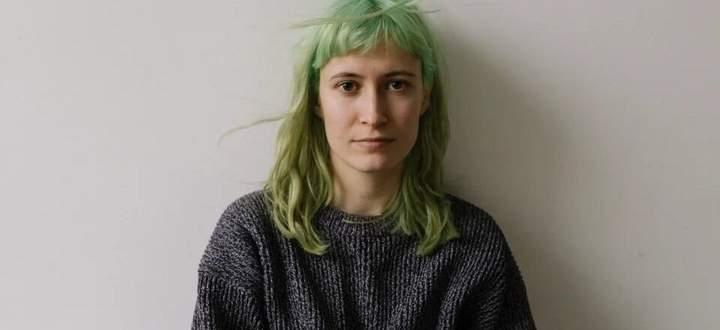 Nika Wodwud (27) ist YouTuberin und Illustratorin. Ein Überblick über ihr Schaffen bietet nixelpixel.com/eng