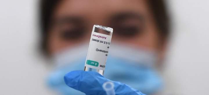 In Österreich standen die Zeichen am Mittwoch nicht auf ein Aussetzen der Verabreichungen mit dem AstraZeneca-Impfstoff bei Personen unter 60 Jahren.