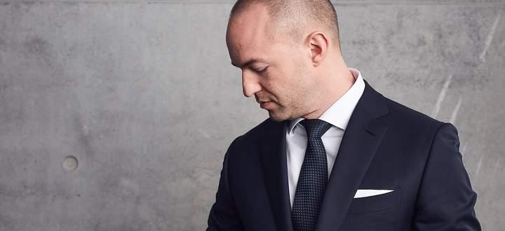 Nach dem Ex-Wirecard-Vorstand Jan Marsalek wird international gefahndet.