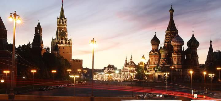 Moskau ist die Leitzentrale der riesigen Spionagekrake Russlands, die ihre Tentakel in die ganze Welt ausgefahren hat und entsprechende Gegenmaßnahmen auslöst.