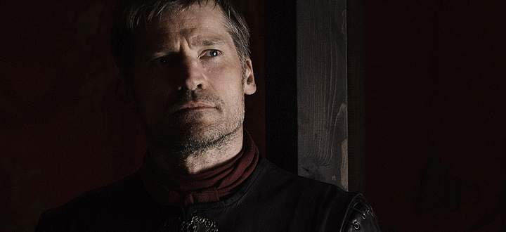 Schlau - und manchmal grausam: Jaime Lannister