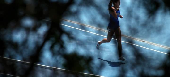 Bestimmte Mikronährstoffe spielen bei der sportlichen Aktivität eine wichtige Rolle. Welche sind das?