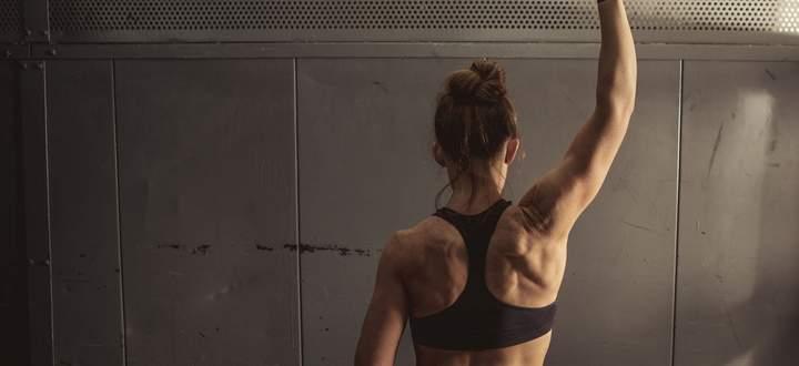 Trainierte Körper, die in sozialen Medien zur Schau gestellt werden, prägten die 2010er-Jahre – vor allem bei Frauen.