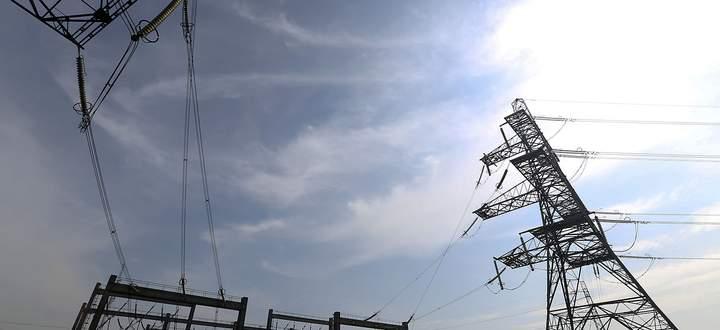 Eine überlastete Kupplung in einem Umspannwerk in Kroatien hätte beinahe einen europaweiten Blackout ausgelöst.
