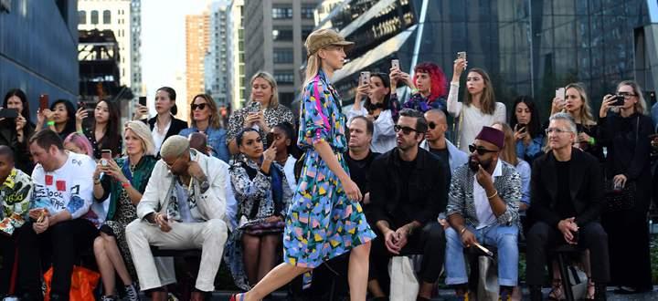 fashion-us-TORY BURCH
