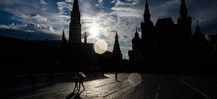 Marsalek trieb sich viel in Russland herum und soll auch jetzt dort sein. Sichtbare Spuren hinterließ er wenige, viel lief im Dunkeln.
