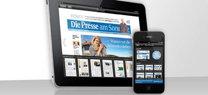 Gratis-App für iPad, iPhone und iPod Touch