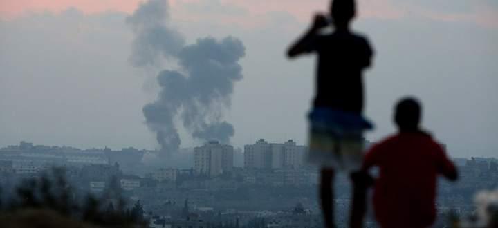 /images/uploads/9/f/7/4626935/ISRAEL-PALESTINIANS-CONFLICT_1419619750065973.jpg