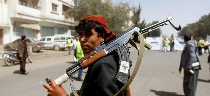 Im Jeman tobt seit 2014 ein Bürgerkrieg, der bereits über 100.000 Tote gefordert und zu Hunger sowie Seuchen wie Cholera und Diphterie geführt hat.