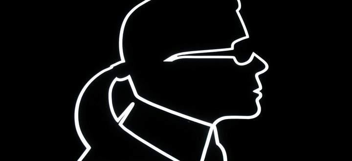 Karl Lagerfelds Beste Zitate Diepresse Com