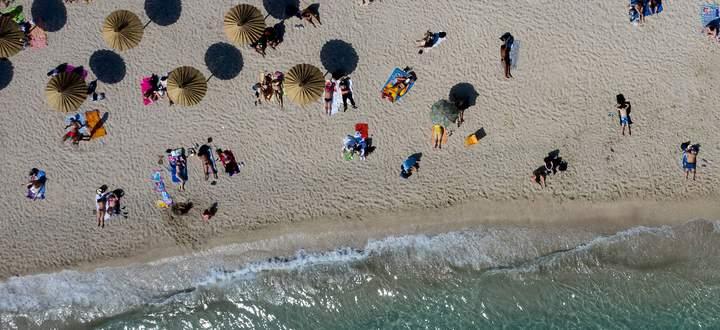 Entspannter Urlaub oder Quarantäne? In Europa herrschen derzeit unterschiedliche Einreisebestimmungen.