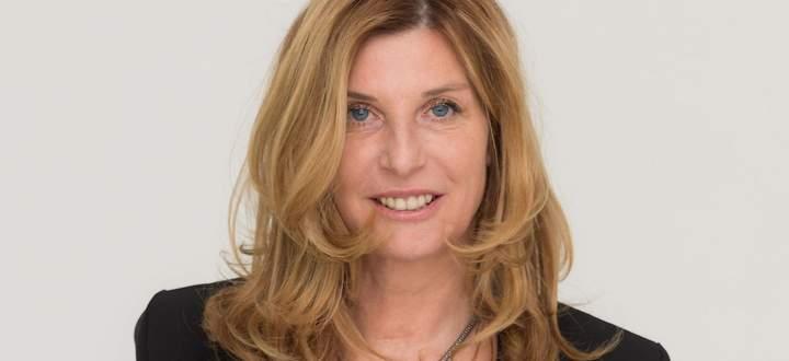 Sabina Berloffa, apti-CEO.