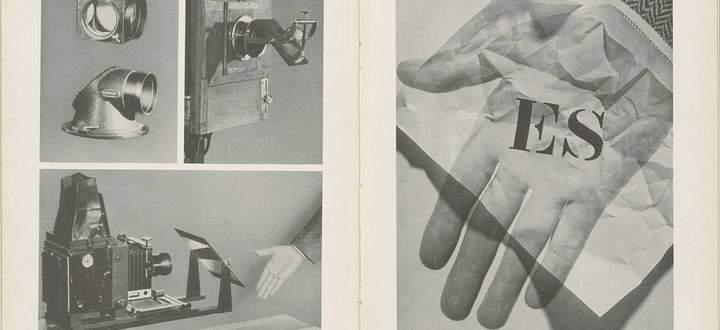 Otto Croy: Es liegt auf der Hand.