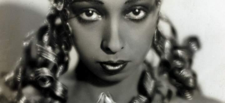 Joséphine Baker wäre die erste schwarze Frau mit einem Ehrenplatz im Panthéon.