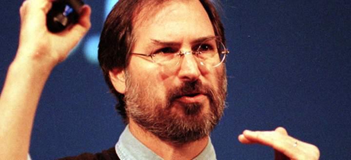 Steve Jobs: Der Macher von Apple (c) Reuters