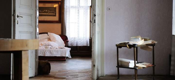 Vermieten ist in Österreich für viele Wohnungen stark reglementiert.