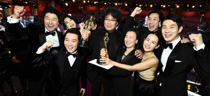 TOPSHOT-US-ENTERTAINMENT-FILM-OSCARS-AMPAS