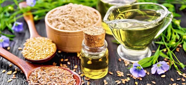 Mittlerweile gibt es eine Vielzahl an Ölsorten, doch welches ist das beste für die Küche?