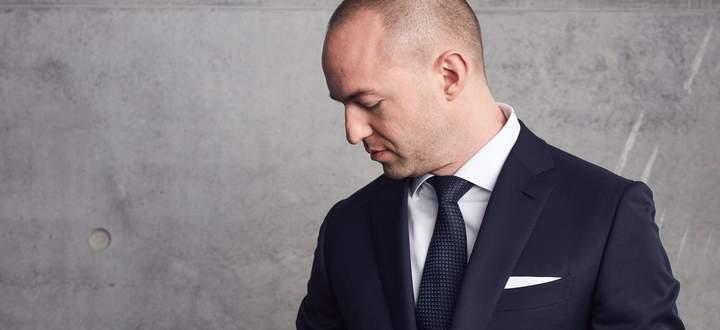Gegen den Ex-Wirecard-Vorstand Jan Marsalek liegt ein internationaler Haftbefehl vor