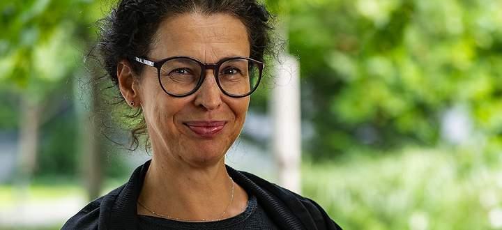 Im Interview mit Elisabeth Rettl, Leiterin des Geschäftskundenbereichs bei Drei Österreich.