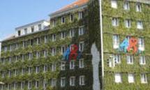 Greenovations Imagefaktor