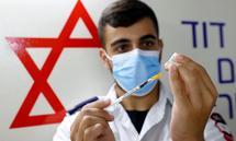 In Israel wurde im ersten Halbjahr 2021 rasch ein Impfplan für die breite Masse der Bevölkerung ausgerollt - mit Erfolg, wie Forscher nun berechnet haben.
