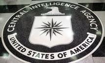 Symbolbild: CIA