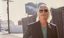 Paul Weller: On Sunset