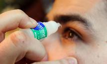 Menschen mit bestimmten Augenleiden sollen dank künstlicher Intelligenz bald bessere Heilungschancen haben.