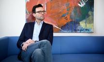 Wiens Bildungsdirektor Heinrich Himmer (SPÖ) will die Schulen noch bis Ende der Woche einen klareren Ablaufplan geben, um den Umgang mit Verdachtsfällen zu vereinheitlichen.