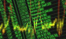 Bei einer Abspaltung (Spin-off) erhalten Aktionäre eine zusätzliche Position.